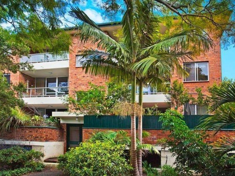 42/1 Warburton Street, Gymea, NSW 2227