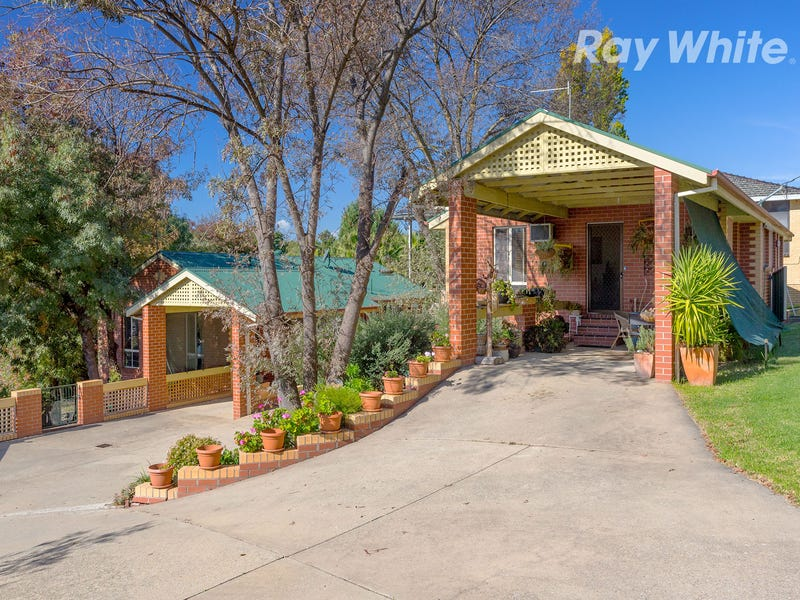 1&2/21 Panorama Place, Hamilton Valley, NSW 2641
