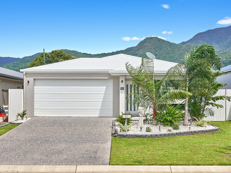 50 Homevale Ent, Mount Peter, Qld 4869