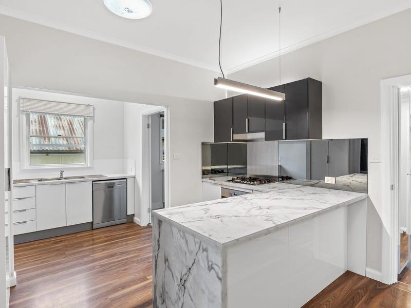 14 Roy Street, Lorn, NSW 2320