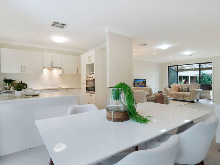 040/14 Victoria Road, Pennant Hills, NSW 2120
