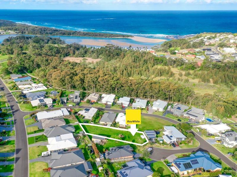 2 Mara Place, Burrill Lake, NSW 2539