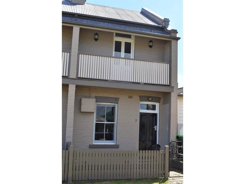 9 SHEPHERD STREET, Goulburn, NSW 2580