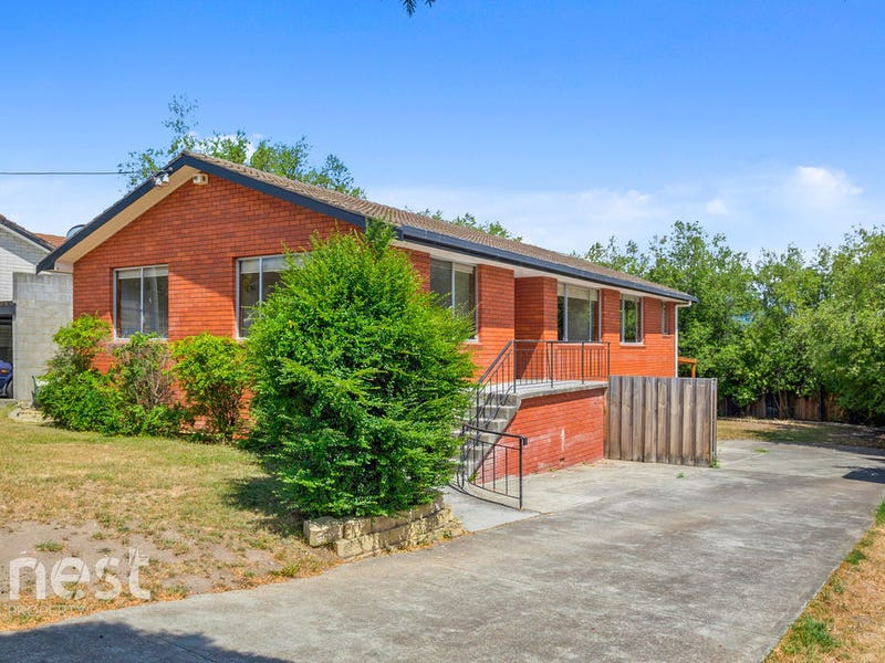 31 Kenton Road, Geilston Bay, Tas 7015