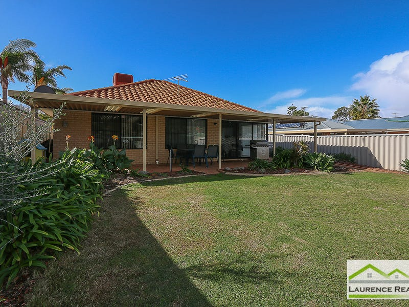 30 Carberry Square, Clarkson, WA 6030