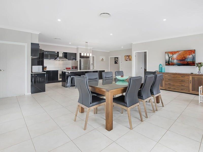 32 Bona Vista Drive, Pitt Town, NSW 2756