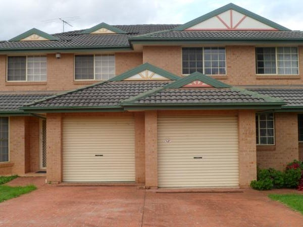 150A Greenway Drive, West Hoxton, NSW 2171