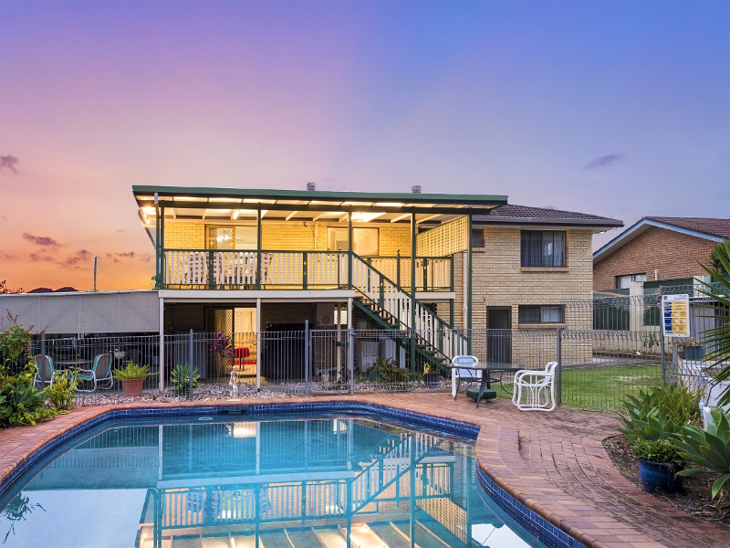 984 Rochedale Road, Rochedale South, Qld 4123