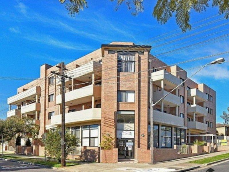 20/20-22 Hall St, Auburn, NSW 2144