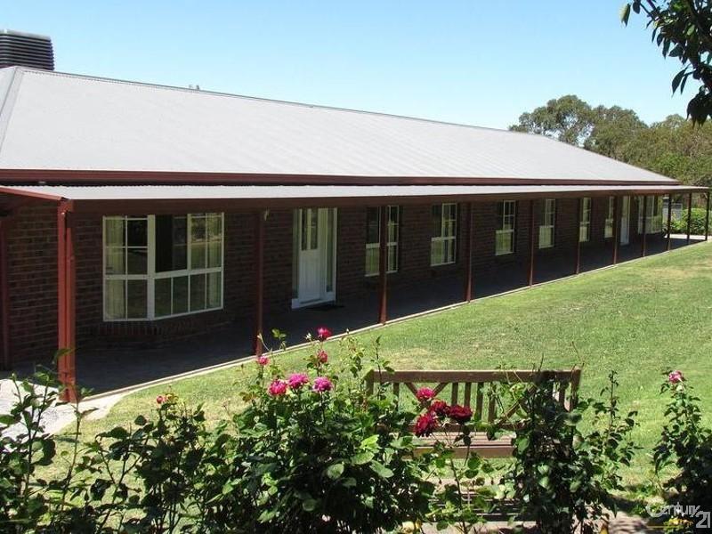 15 Range Road South, Houghton, SA 5131