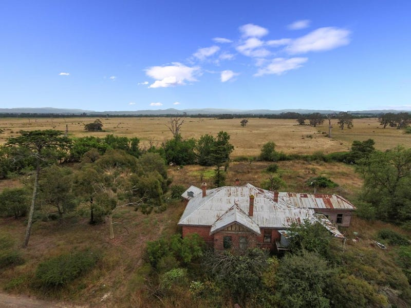 149 Marshalls Road, Denison, Vic 3858