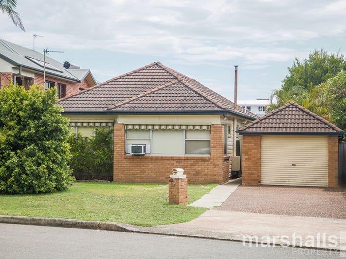 15 Allard Street, Redhead, NSW 2290