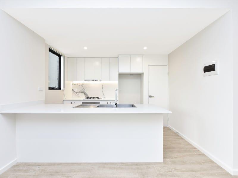 208/1-5 Balmoral Street, Blacktown, NSW 2148