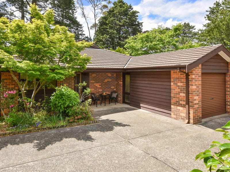 2/57-59 Falls Rd, Wentworth Falls, NSW 2782