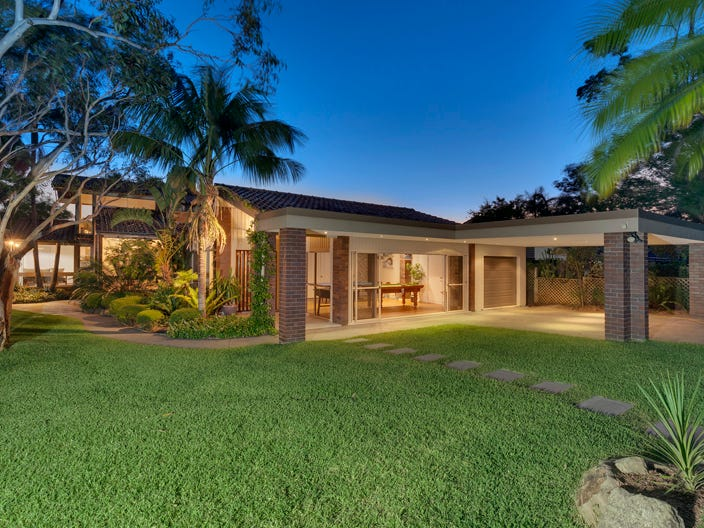 7 The Fairway, Elanora Heights, NSW 2101