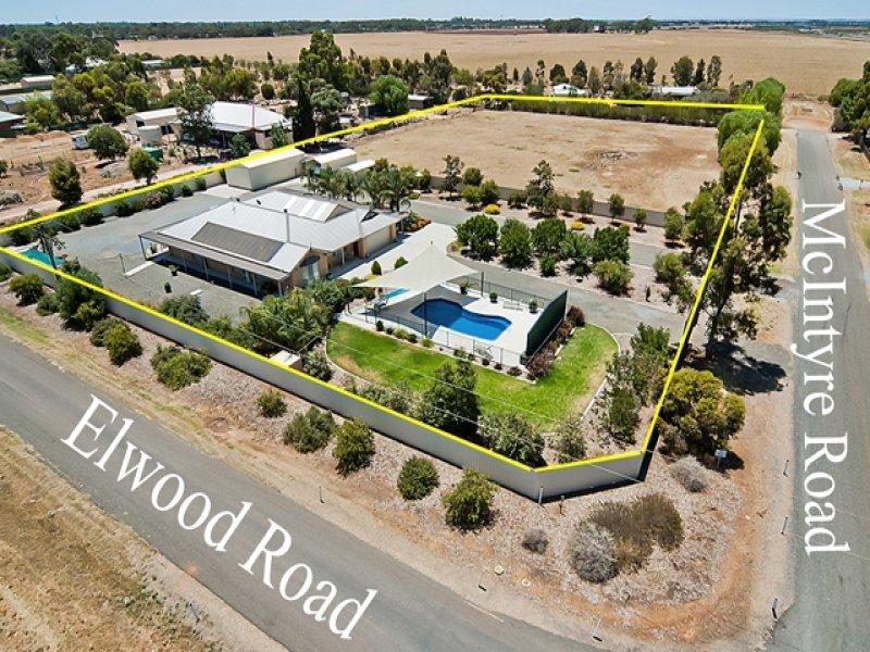 Lot 102 Elwood Road, Macdonald Park, SA 5121