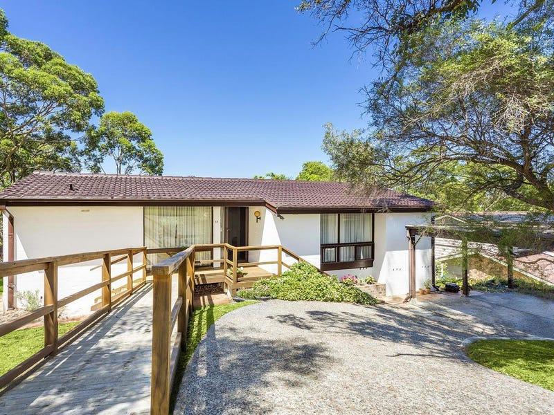 15 Allworth Drive, Davidson, NSW 2085