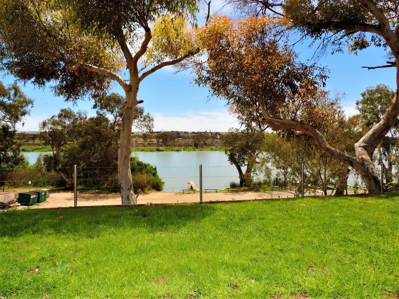 3 Sunnyside Road, Sunnyside, SA 5253