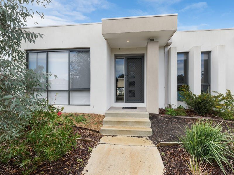 5 Marot Way, Mernda, Vic 3754
