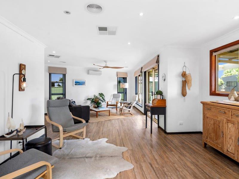 53 Cobham Street, Yass, NSW 2582