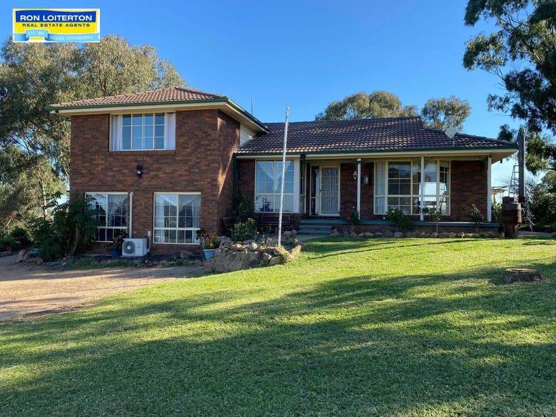 97 Salt Clay Road, Cootamundra, NSW 2590