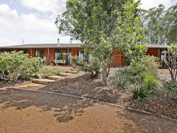 21 Tarcoola Place, Ellis Lane, NSW 2570