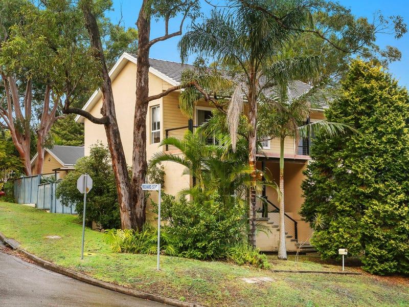 56 Bateau Bay Road, Bateau Bay, NSW 2261
