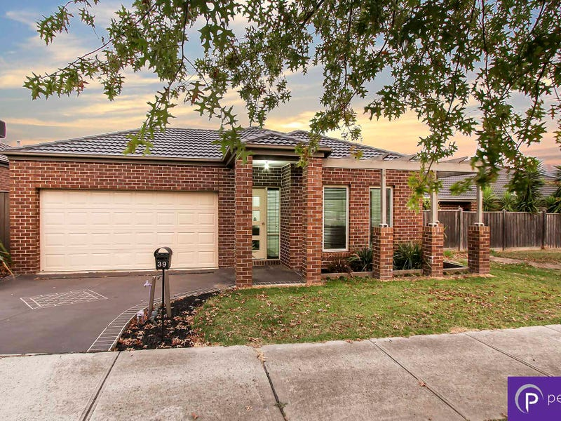 39 Grassland Crescent, Officer, Vic 3809