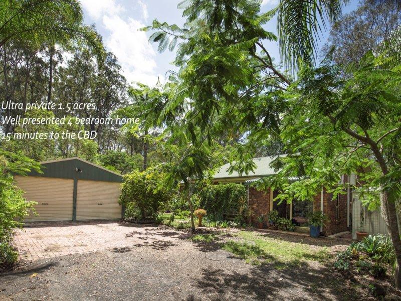 6 Gemini Court, South Bingera, Qld 4670