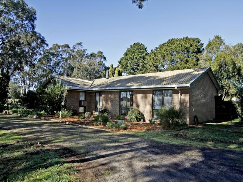 1162 Settlement Road, Pearsondale, Vic 3851