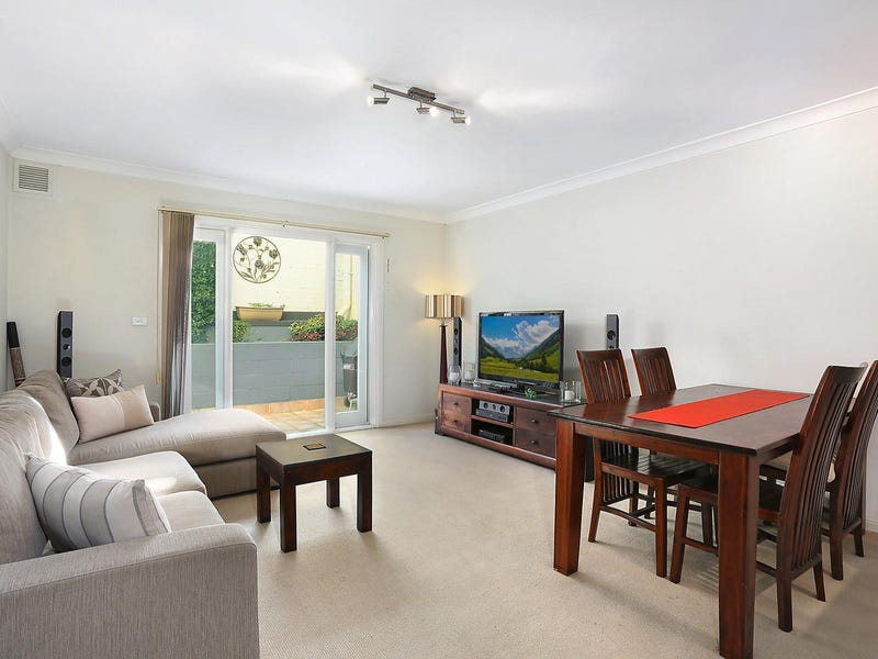 2 92 Percival Road Stanmore NSW 2048