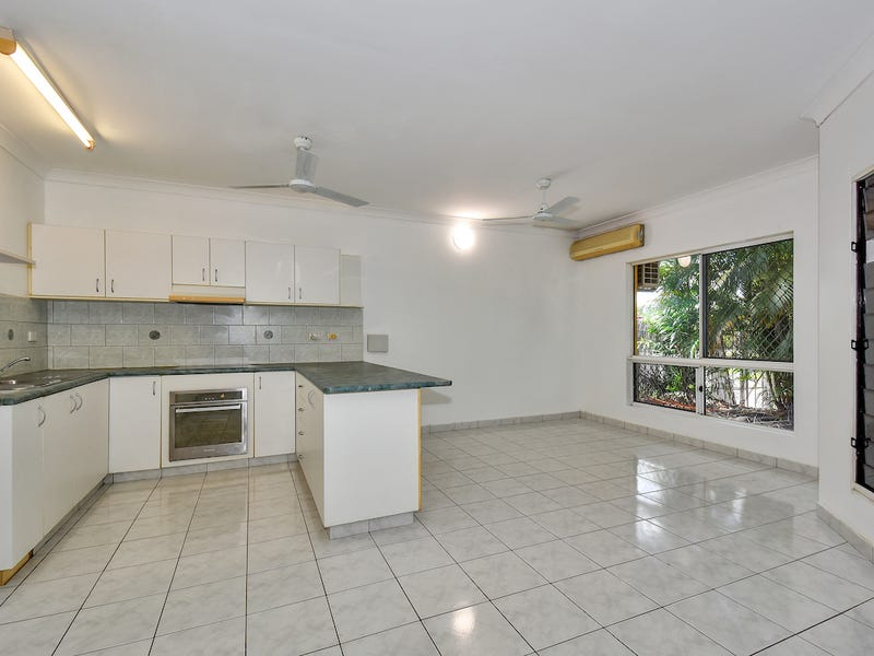 1/14  Forrest Parade, Bakewell, NT 0832