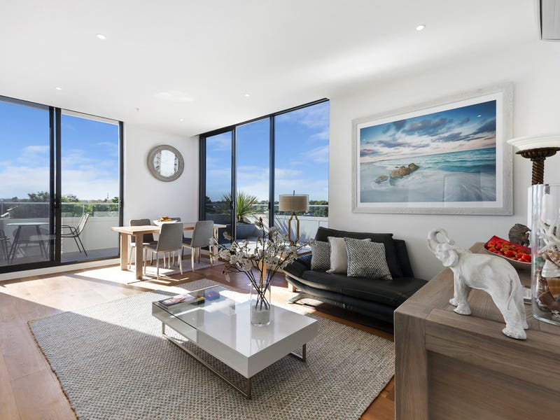 213/380 Bay St, Brighton, Vic 3186