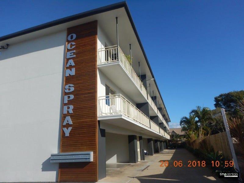 7/55 Ocean Parade, Coffs Harbour, NSW 2450