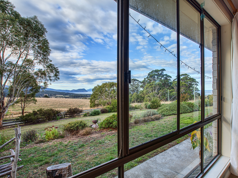 298 Marion Bay Rd, Bream Creek, Tas 7175