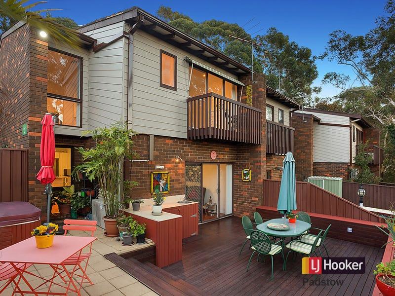 5/12 Alma Road, Padstow, NSW 2211