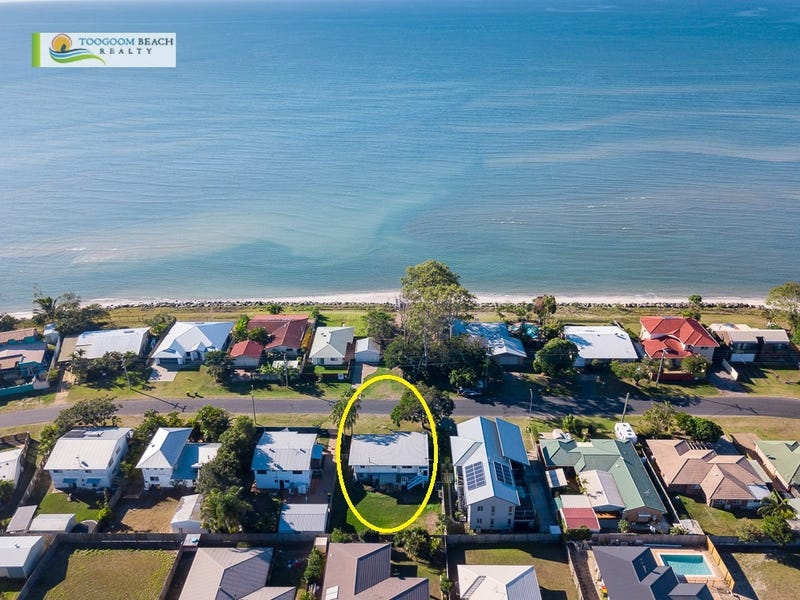 67 KINGFISHER PDE, Toogoom, Qld 4655