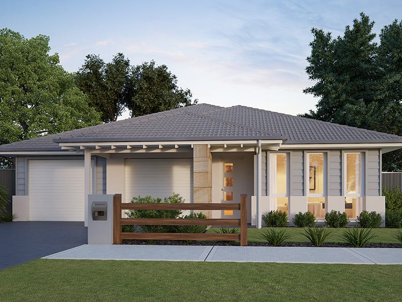 Lot 903 Matavai Street, Cobbitty, NSW 2570