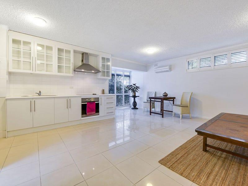 5/3 Steuart Place, North Adelaide, SA 5006