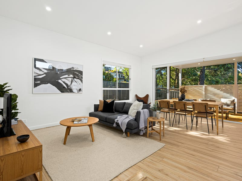 28 Abercrombie Street, West Wollongong, NSW 2500