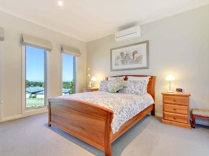 20 Tower Hill Court, Kalimna, Vic 3909