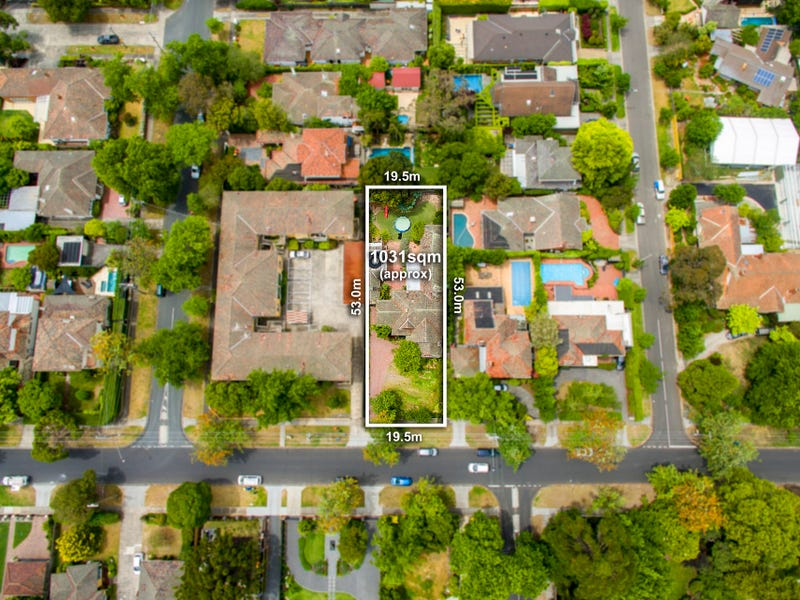128 Wattle Valley Road, Camberwell, Vic 3124