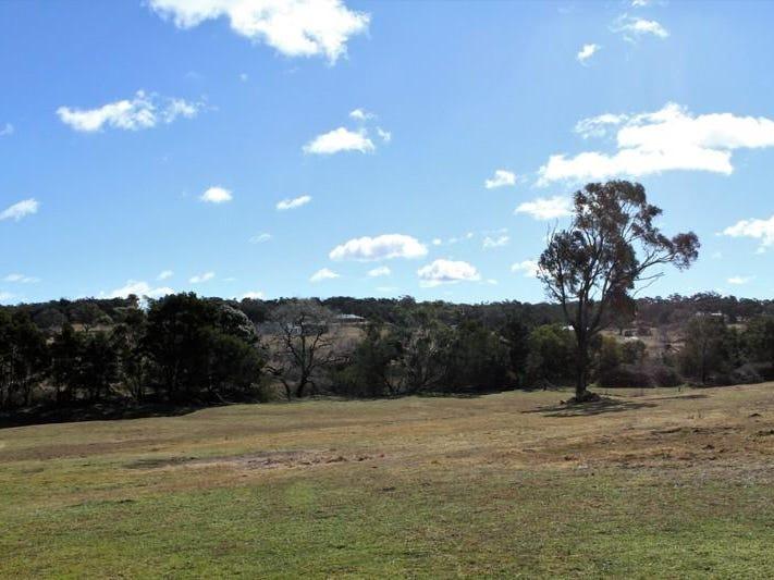 60 Maclura Drive, Marulan, NSW 2579