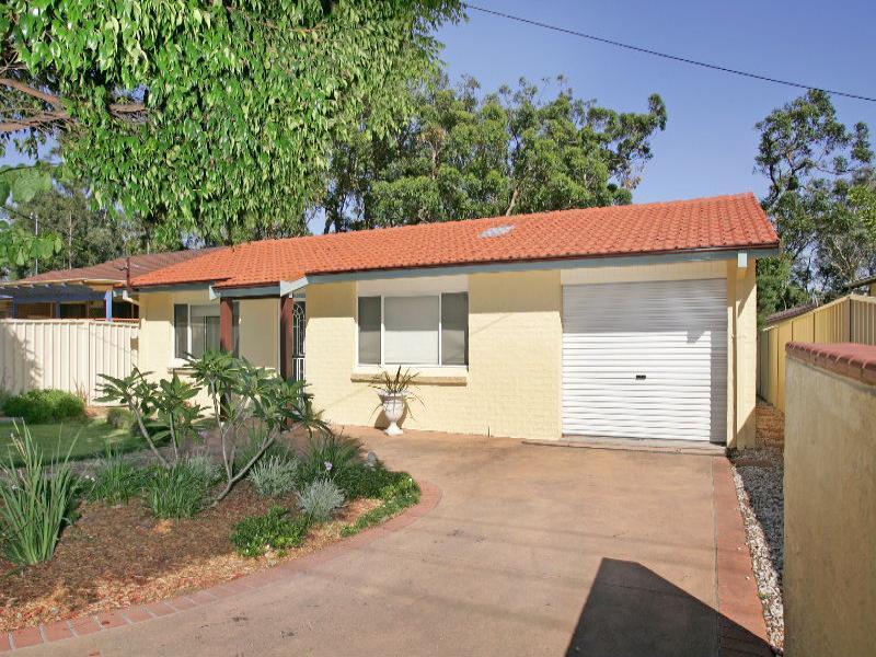 *34 Poplars Avenue, Bateau Bay, NSW 2261