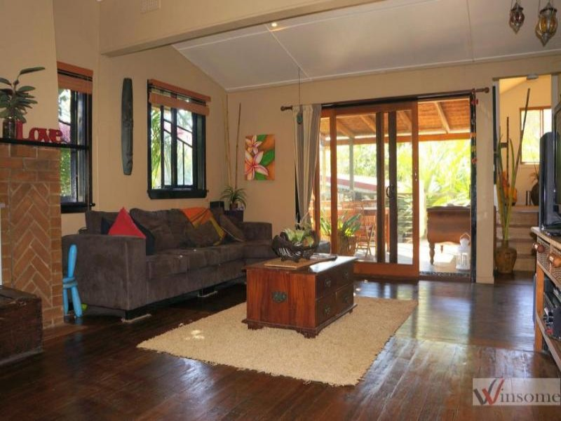 72 Rawson Street, Smithtown, NSW 2440