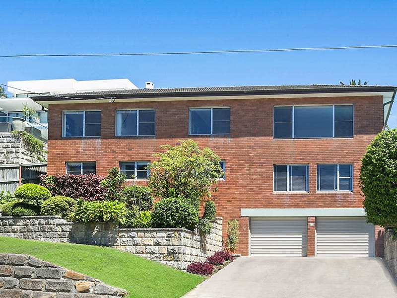 40a Fitzwilliam Road, Vaucluse, NSW 2030