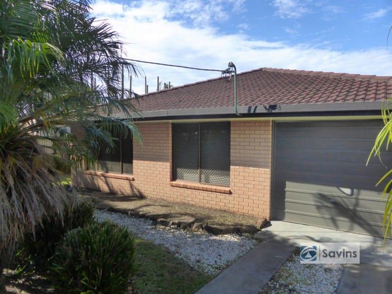 1/33 Frederick Street, Casino, NSW 2470