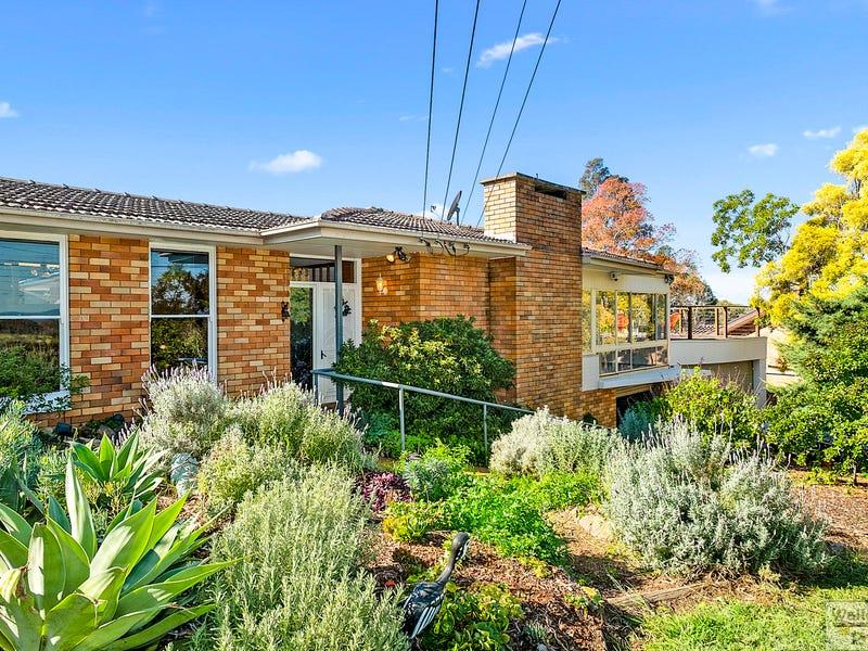 480 Bells Line Of Road, Kurmond, NSW 2757