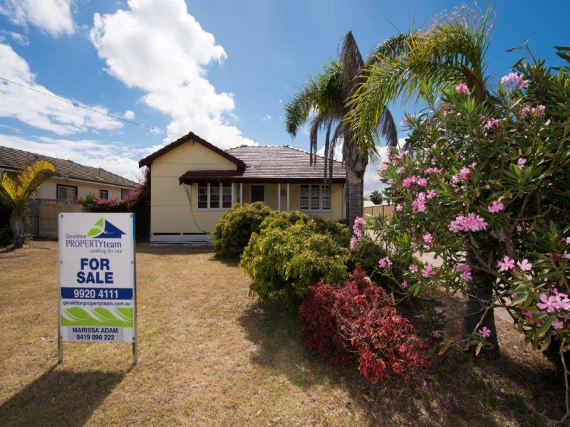 29 Crowther Street, Beachlands, WA 6530