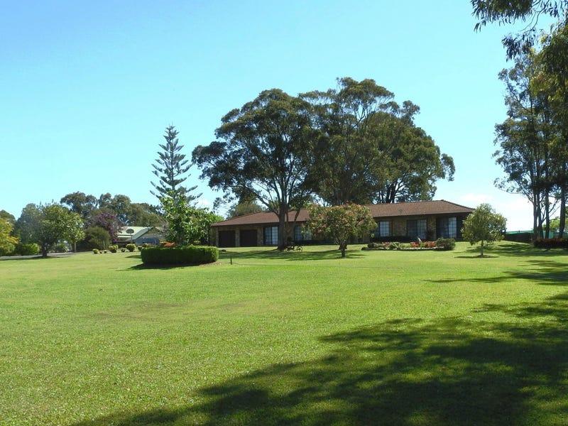 20 Denva Road, Taree, NSW 2430